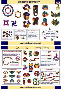 lokonmotion a5